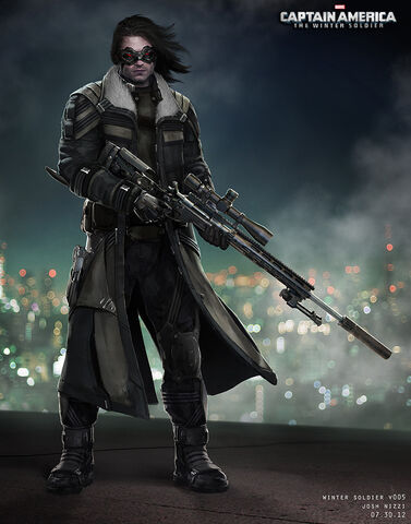 File:Josh Nizzi Winter Soldier Concept Art I.jpg
