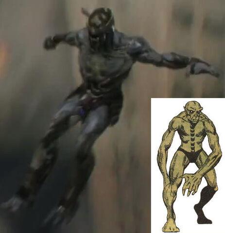 File:Avengers Badoon 01 copy.jpg