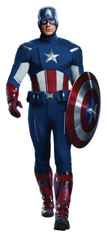 File:TheAvengers Captain America1.jpg