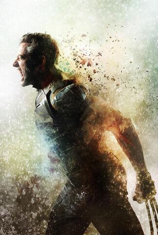 File:Wolverine-DOFP.jpg