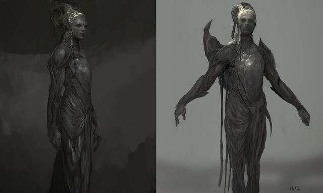 File:Dark Elves Concept Art I.jpg