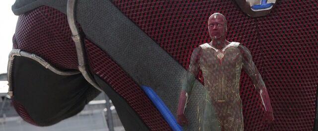 File:Vision Giant-Man 7 Captain America Civil War.JPG