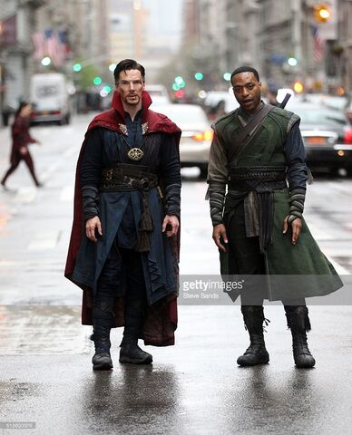 File:Doctor Strange Filming 48.jpg