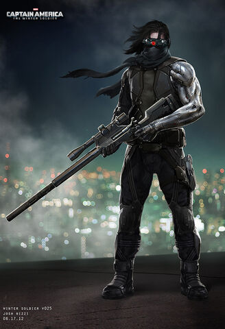 File:Josh Nizzi Winter Soldier Concept Art III.jpg