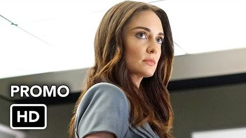 """Marvel's Agents of SHIELD 4x03 Promo """"Uprising"""" (HD)"""
