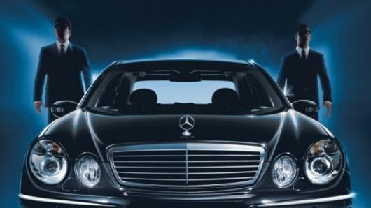 File:2003 E-500 Mercedes.jpg
