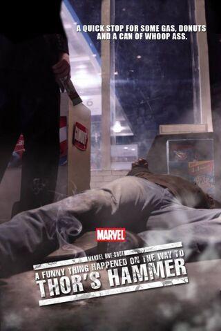 File:Marvel One Shot Thor's Hammer.jpg