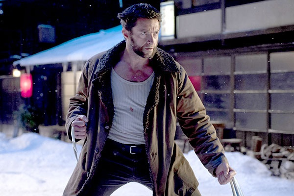 File:Wolverinefight.jpg