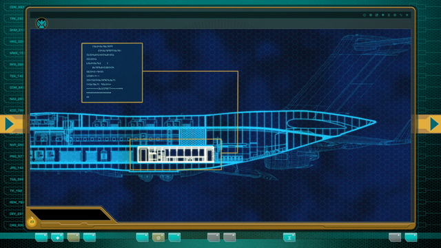 File:Bus Schematic 07.png