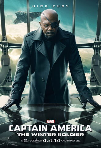 File:TWS Nick Fury Poster.jpg