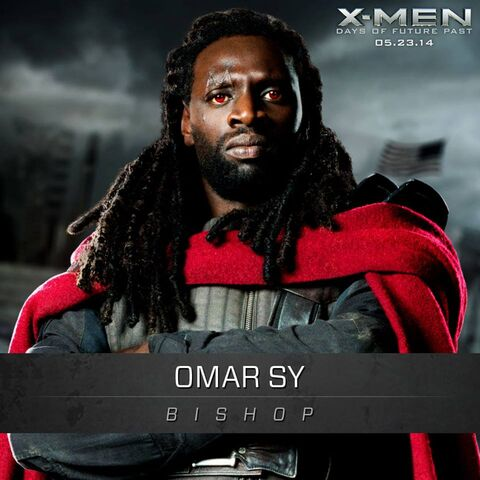 File:Bishop-XmenDOFP.jpg