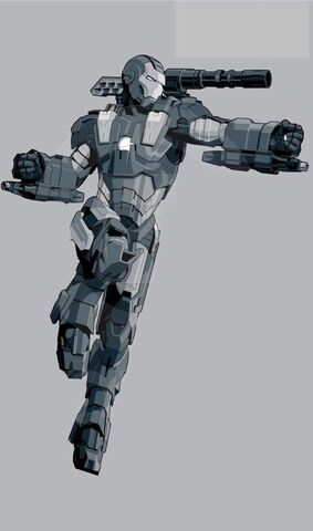 File:War Machine Movie Suit 13A.JPG