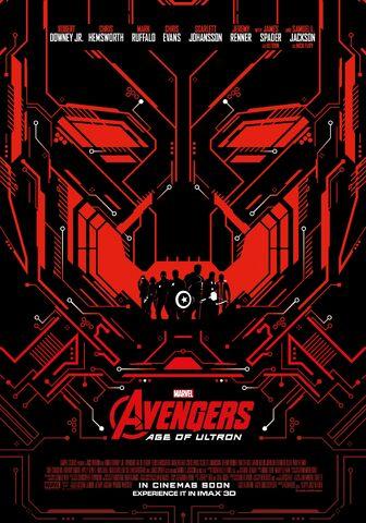 File:IMAX UltronUnleashed poster.jpeg