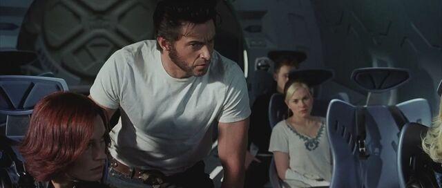File:Jean Grey, Storm, Logan, Rogue, and Bobby.jpg