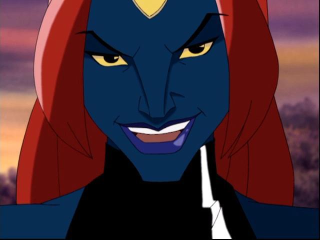 File:Mystique (X-Men Evolution)7.jpg