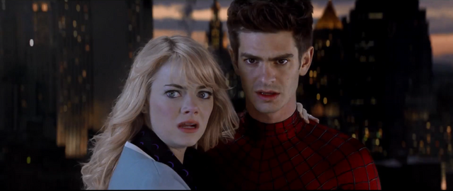 File:Peter & Gwen see the city going dark.png