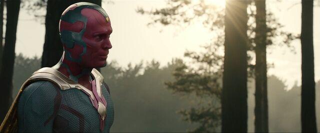 File:Vision Avengers Age of Ultron Still 46.JPG