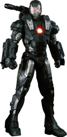 File:War Machine Earth-199999.png