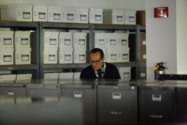 File:Agents of SHIELD Ragtag 10.jpg