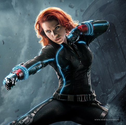 File:Black Widow Age of Ultron promo.png