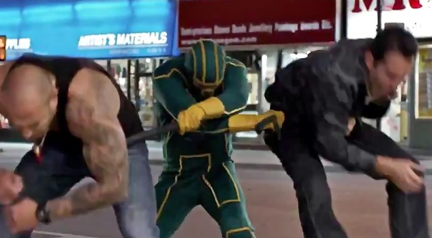 File:Marvel- James Embree doubling Aaron-Taylor Johnson in Kick-Ass 2.jpg