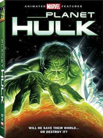 File:Planet Hulk.jpg