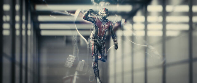 File:Ant-Man Jumping Out Of Window.jpg