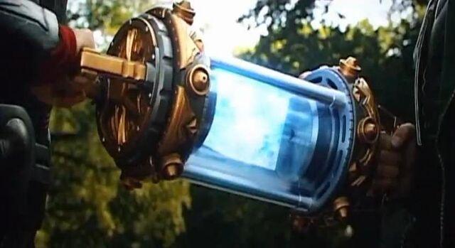 File:AvengersTesseractTransportToAsgard.JPG