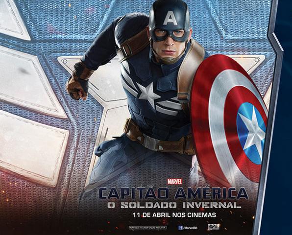 File:Captain America 04.png