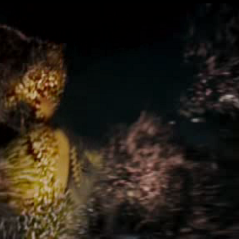 Quill was killed along with Psylocke and Arclight by the Phoenix's destruction.