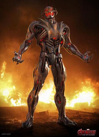 File:Ultron Vibranium Stand JN.jpg