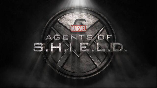 File:AoS Season 2 logo.jpg