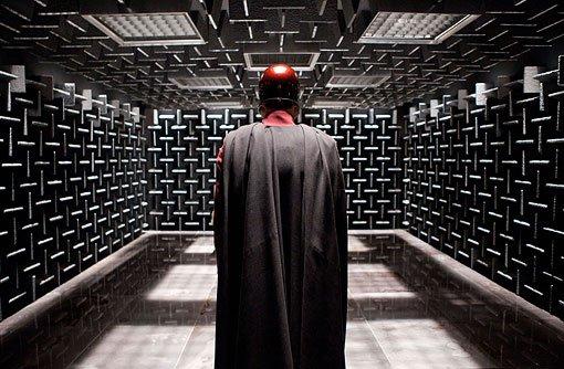 File:Magneto Fassbender.jpg