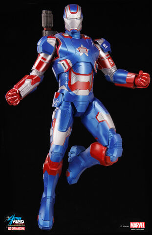 File:IronPatriot 2 s.jpg