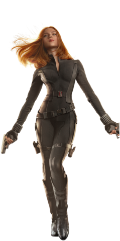 File:CATWS BlackWidow.png