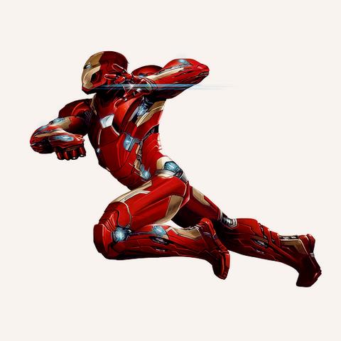 File:Iron Man cw.png