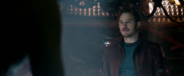 File:Starlord'sspeech.png
