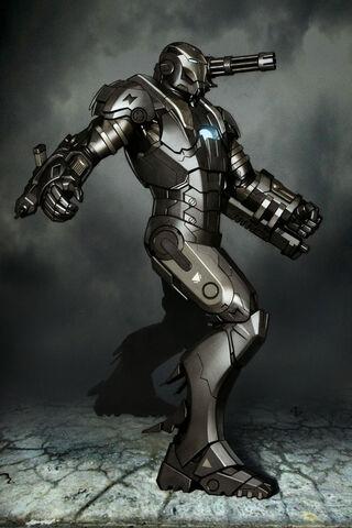 File:War Machine Movie Suit Concept 2.jpg