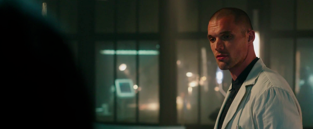 File:Deadpool-movie-screencaps-reynolds-24.png