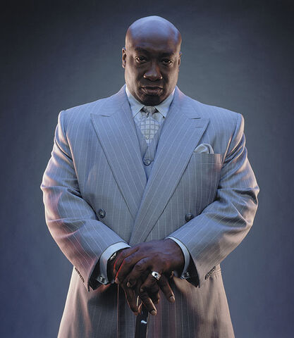 File:Kingpin thumb.jpg