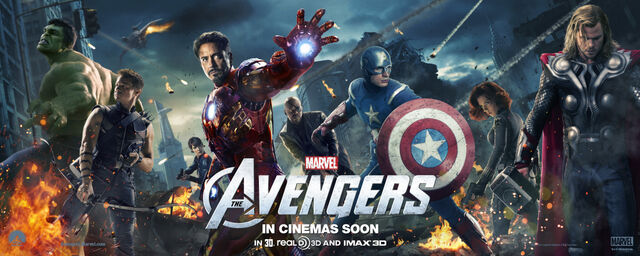 File:Avengersbanner2.jpg