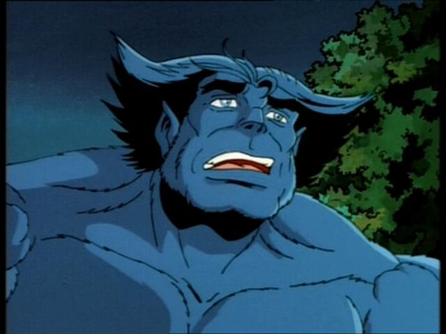 File:Beast (X-Men).jpg