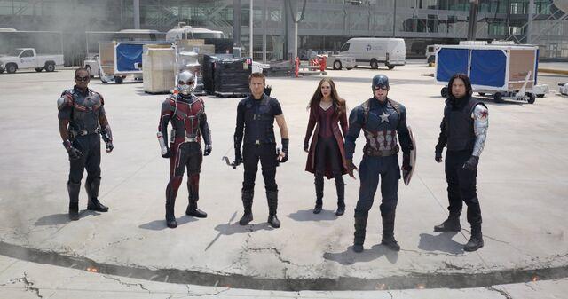 File:Captain America Civil War EW Still 02.jpg