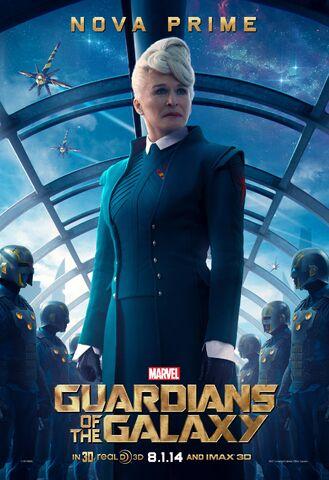 File:Poster - Nova Prime.jpg