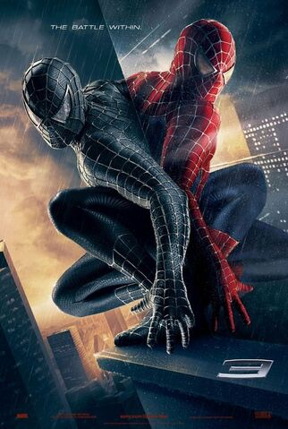 File:Spider-man-3-poster3.jpg