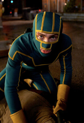 File:Kick-Ass.jpg
