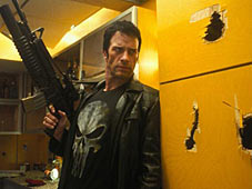 File:Punisher pic1 sm.jpg