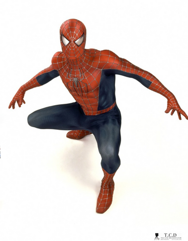File:2002 Spider-Man 03.png