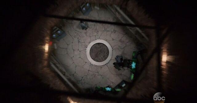 File:Coulson-Monolith 3.JPG