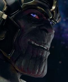 File:Thanos thumb.jpg